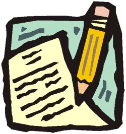 Essay Tips: What are the Parts of a Research Paper